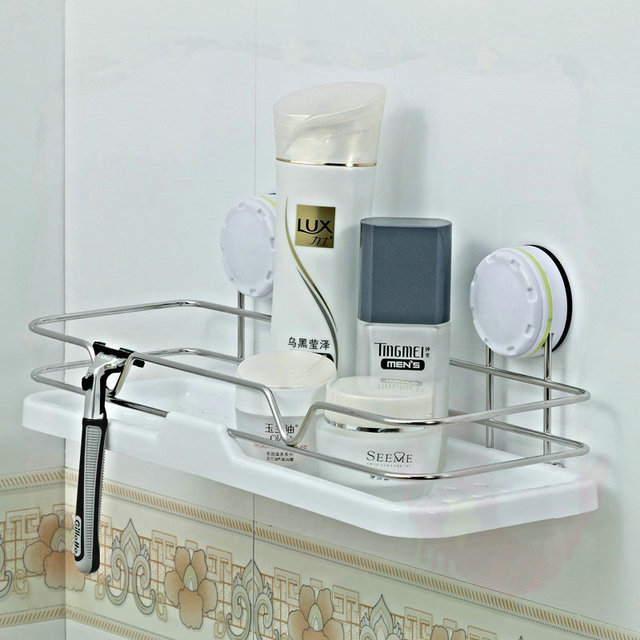 accessori bagno ventosa accessori per bagno a ventosa u kabinesia