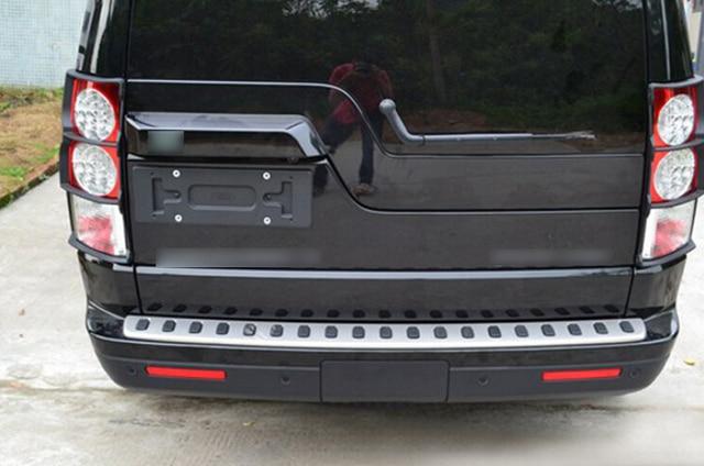 https://ae01.alicdn.com/kf/HTB1RXEMPVXXXXblapXXq6xXFXXXB/For-Land-Rover-discovery-4-LR4-2010-2015-outer-rear-bumper-guard-plate-trim-1pcs.jpg_640x640.jpg