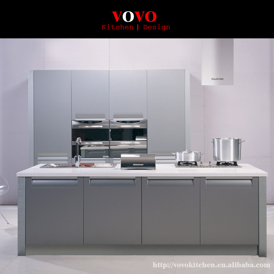 china factory direct sale affordable kitchen furniture
