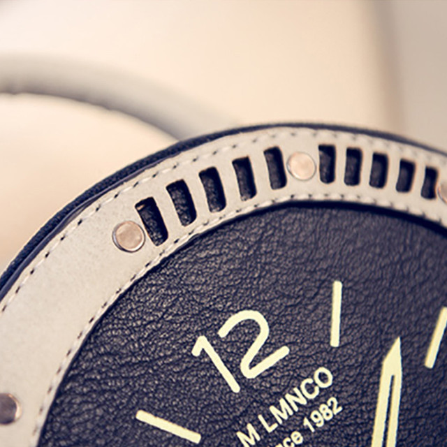 brixini.com - The Watch Bag