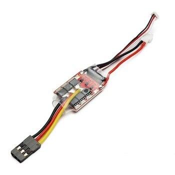 ESC Speed Controller