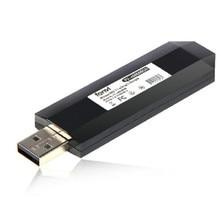 1x New USB Sans Fil Lan Adaptateur WiFi Dongle pour Samsung Smart TV WIS12ABGNX WIS09ABGN 2016 Top Qualité livraison gratuite