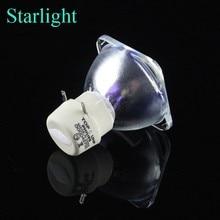 Original nouveau meilleur qualité projecteur ampoule lampe 5J. J3S05.001 pour BenQ MX511 MS510 MS502 MW512 MX613ST