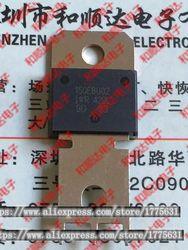 1pcs/lot 150EBU02 200V 150A In Stock