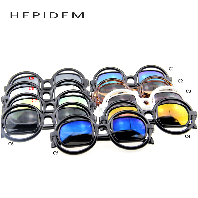 buy designer sunglasses online  Online Buy Wholesale designer sunglasses online from China ...