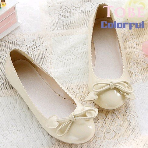 2011 HOT !Korea  flats shoes/ ladies' dress shoes,FREE SHIPPING,Retail and wholesale