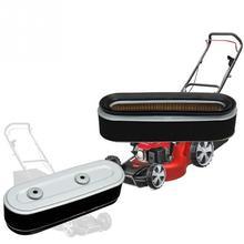 Воздушный фильтр для Honda GXV160 HRC216K1HA HRC216K газонокосилка простая установка