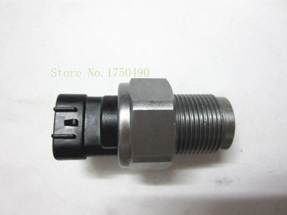 Pièces d'auto pour TOYOTA HILUX capteur de pression d'huile d'origine capteur de pression de carburant OEM #89458-71010 8945871010