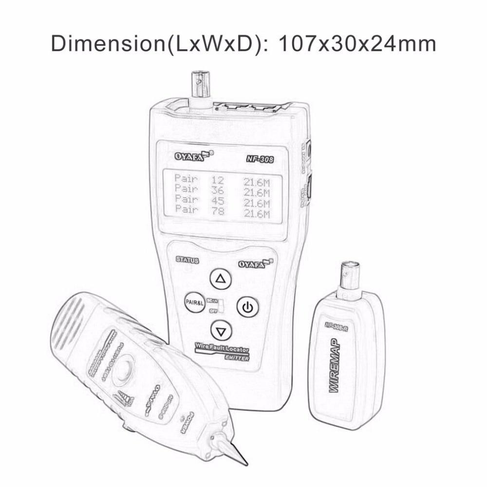 ZN550301-S-72-1