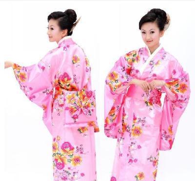Tiendas de ropa japonesa online Fashionableasia