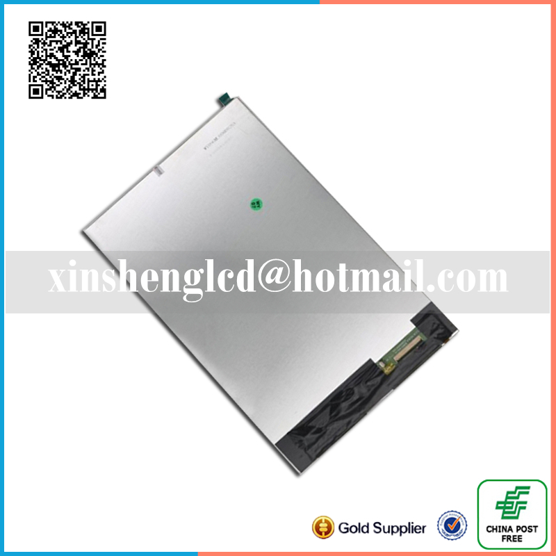 ФОТО High Quality For Samsung Galaxy Tab E 9.6 SM-T560 T560 T561 LCD Display Screen Free Shipping+Tracking