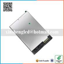 De alta calidad para samsung galaxy tab e 9.6 sm-t560 t560 t561 lcd pantalla libre del envío + tracking