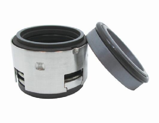 Oilfield Mechanical Seals 502-20/25/30/35/40/45/50/55/60 Fluorine Carbide Silicon Stainless Steel щебень фракция 20 40 мм 50 кг