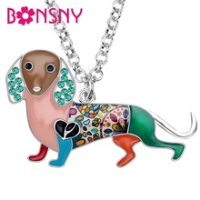 Buy dachshund gifts free shipping and get free shipping on AliExpress.com
