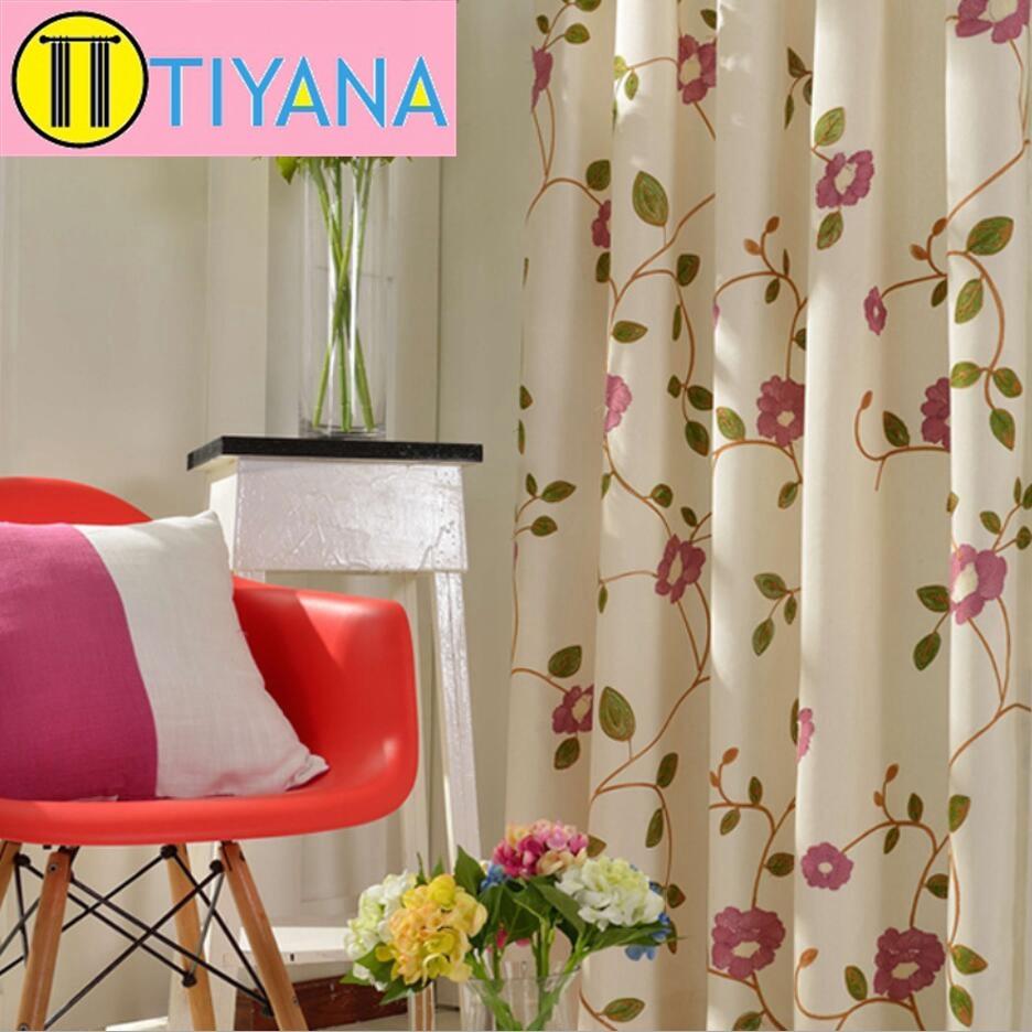 Moderne vorhang fenster vorhang für schlafzimmer wohnzimmer fenster platten lila elegantes wohnzimmer vorhänge vorhang 30
