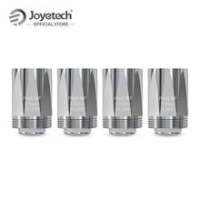 Original Joyetech ProC BF Coil Head 0 5ohm 0 6ohm ProC BF