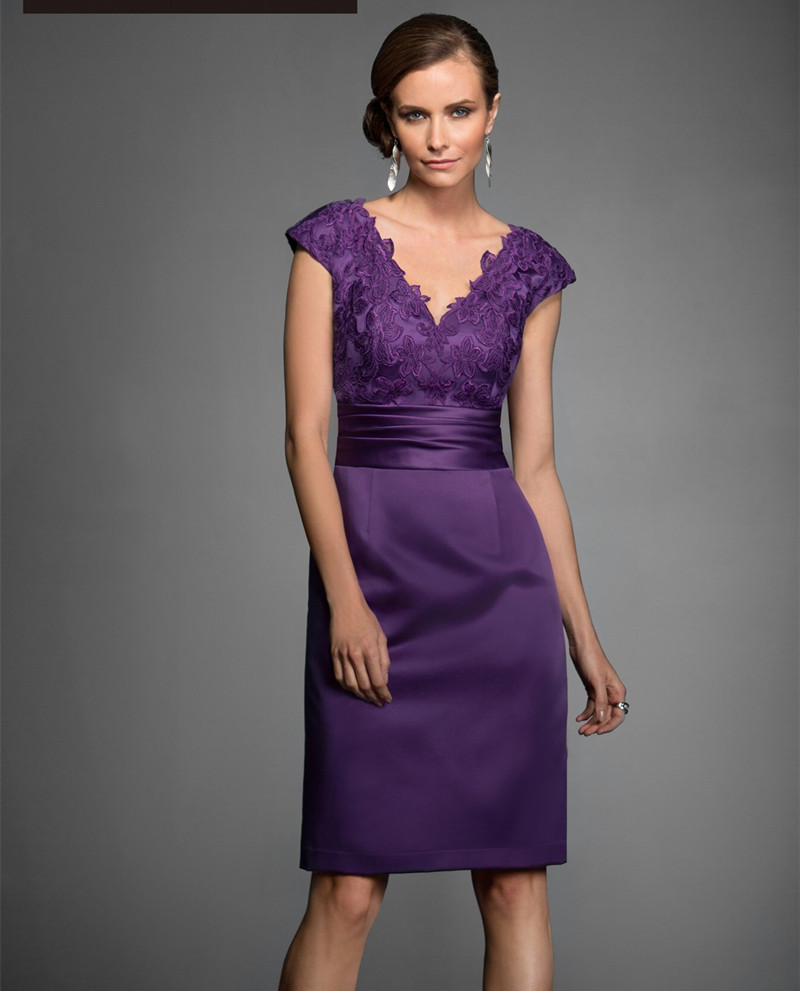 gothic wedding dresses purple dresses for wedding Gothic Wedding Dress