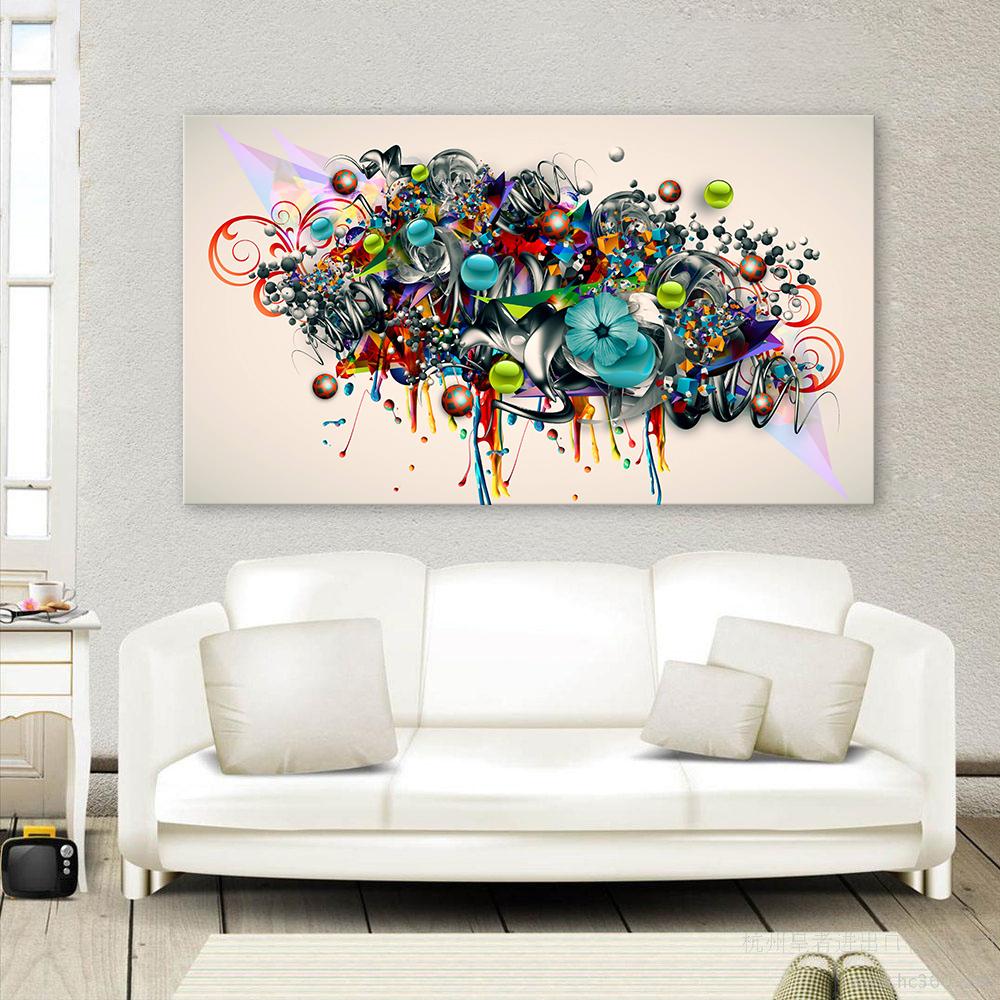 Graffiti-Wallpaper-HDfree-3
