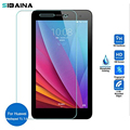 SIBAINA 9H 0.3mm Premium Tempered Glass for Huawei Mediapad T1 7.0 T1-701 T1-701U 7 inch Screen Protector Protective Film