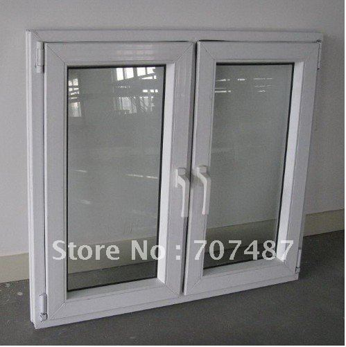 ... Upvc Window And Door With High Quality And Cometitive Price ...