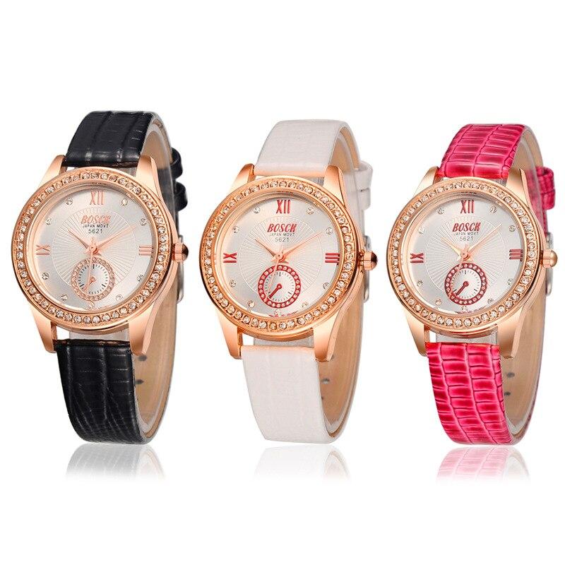 788 Business Men Watch Top Brand Luxury Watches Men Clock Classic Fashion Wristwatch Male Quartz-Watch Reloj Hombre