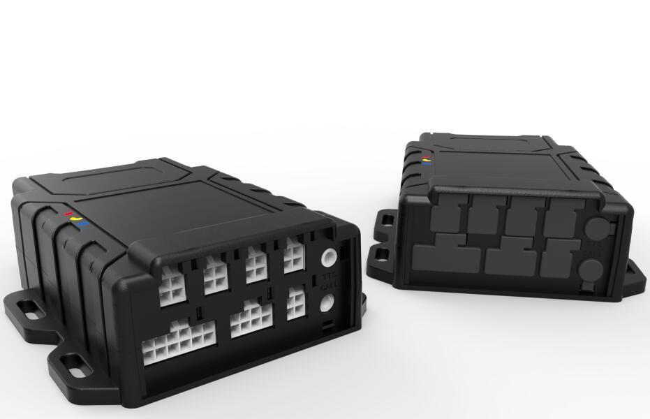 3g sim карта 3g автомобильный gps трекер для GVT900 внутренняя батарея 750 мАч, встроенный 8 Мб флеш памяти, gps антенна отключенная сигнализация
