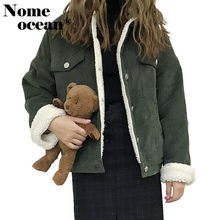 374cc111a6d Vintage-Design-Thicken-Jackets-of-Girls-Pockets-Fleece-Patchwork-Inside -Corduroy-Winter-Coat-Single-Breasted-Coats.jpg 220x220q90.jpg