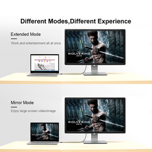 Image 5 - QGEEM HDMI Cable HDMI to HDMI 2.0 Cable 4K for Xiaomi Projector Nintend Switch PS4 Television TVBox xbox 360 1m 2m 5m Cable HDMI