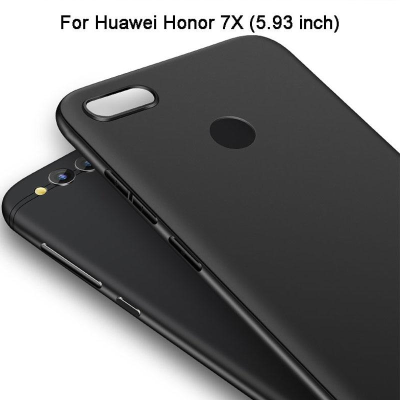cover huawei honor 7x