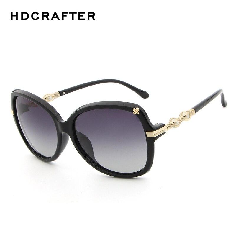 d4d0a6304a7 Top Rated Designer Sun Glasses