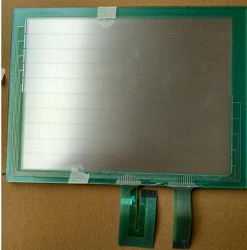 XBTF034510 MODICON Touch Glass Panel Compatible well tested working  цены