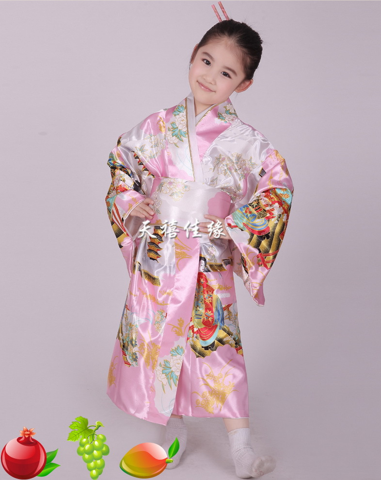 You searched for: kids kimono dress! Etsy is the home to thousands of handmade, vintage, and one-of-a-kind products and gifts related to your search. No matter what you're looking for or where you are in the world, our global marketplace of sellers can help you find unique and affordable options. Let's get started!