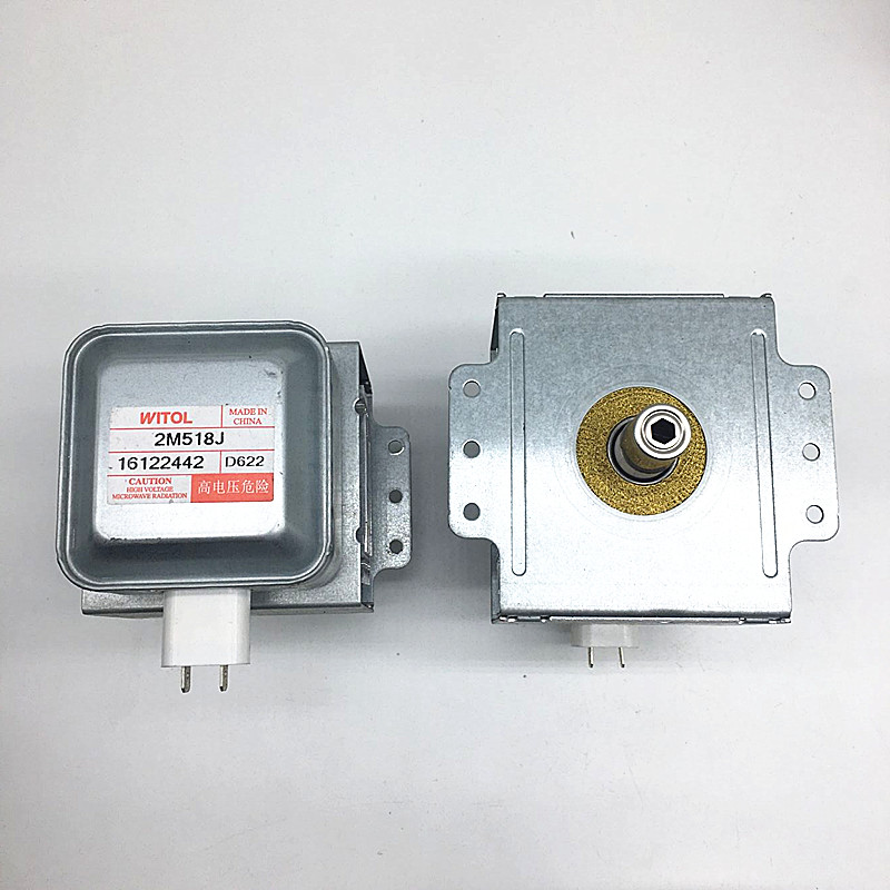 Image 4 - Free shipping Original  WITOL 2M219J 2M319J 2M217J 2M519J 2M518J-in Terminals from Home Improvement