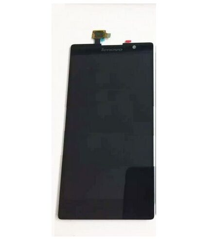 For Lenovo P90 Pro LCD Display with Touch Screen Full Assembly 5.5 1920*1080 HD Replacement Parts Black new for lenovo lemon k3 k30 t k30 lcd display with touch screen digitizer assembly full sets black