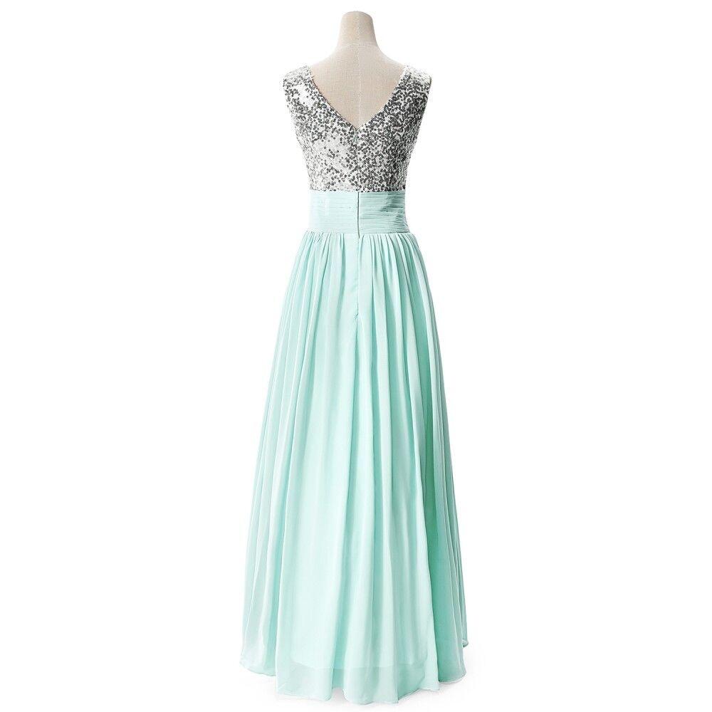 Bridesmaid dresses cheap under 40