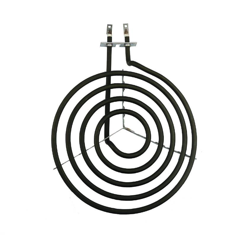 2000w Whirlpool Stove Surface Burner Heating Elements5 Rings