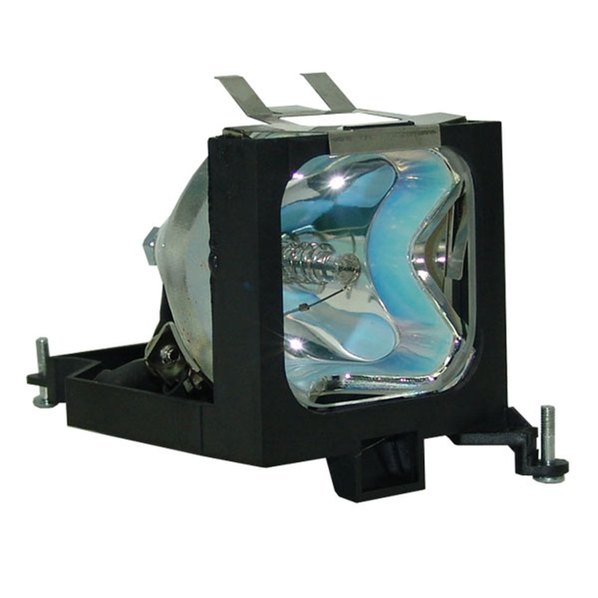 POA-LMP91 LMP91 for SANYO PLC-SW35 PLC-SU70 PLC-XE40 PLC-XU2530C PLC-XU73 Projector Bulb Lamp With Housing compatible projector lamp bulbs poa lmp136 for sanyo plc xm150 plc wm5500 plc zm5000l plc xm150l
