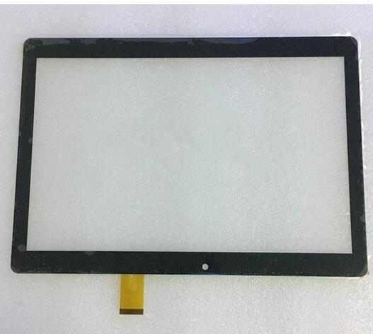 New For 10 1 DIGMA OPTIMA 1105S 4G TS1088ML Tablet Touch screen panel Digitizer Glass Sensor