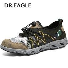 Aigle Chaussures Promotion Achetez Des Aigle Chaussures