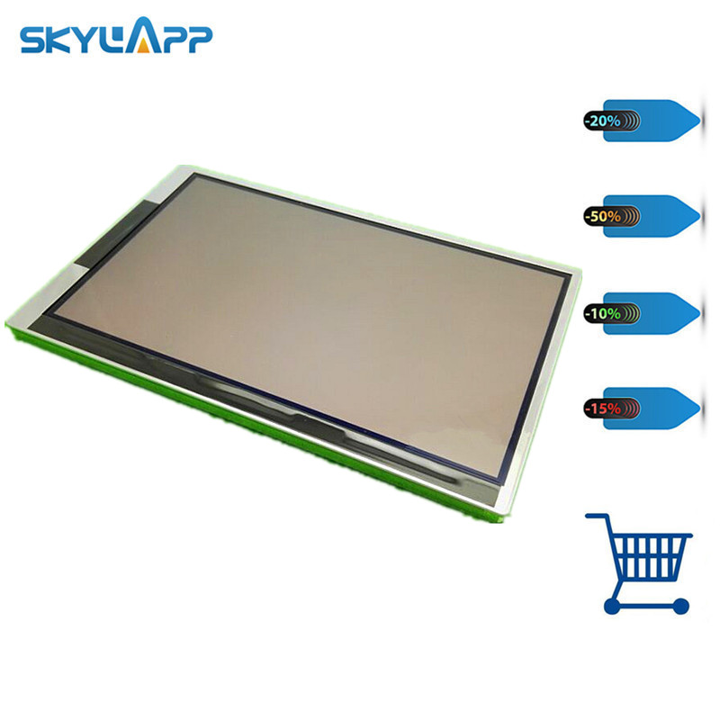 Original 5.6 inch for Projection LCD screen for L5F30992T02,L5F30992T03 notebook LCD display Screen panel (without touch) original 12 1 inch lcd screen for g121sn01 v 0 v 1 v 3 industrial control equipment lcd display screen panel without touch