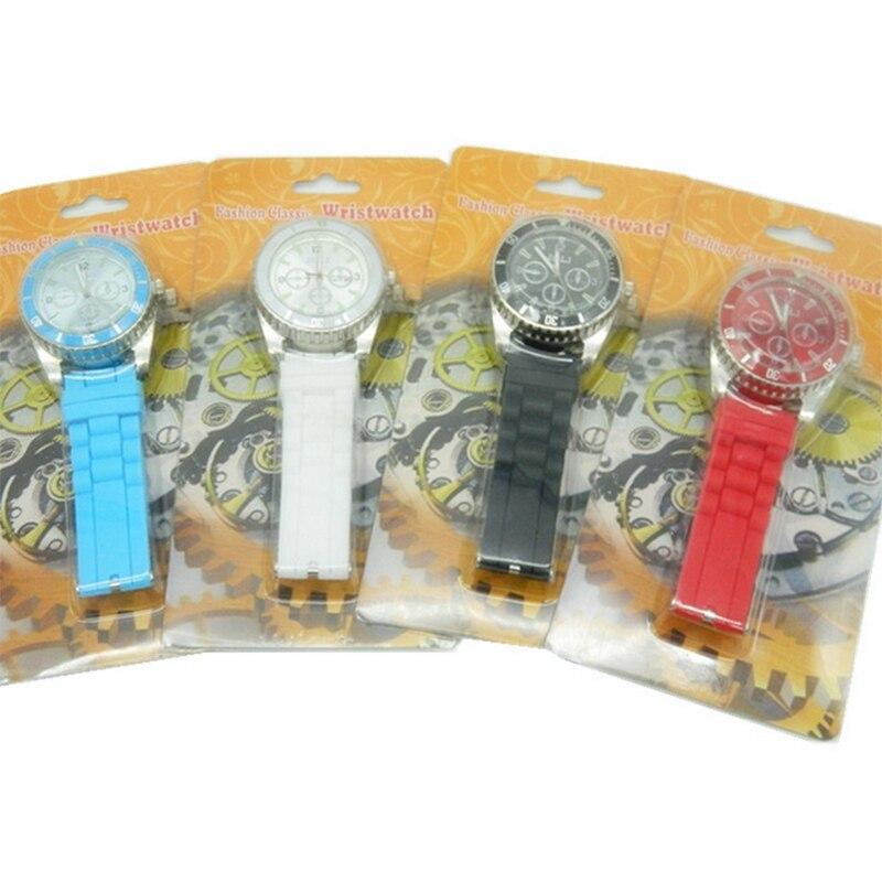 Металлические наручные часы травы специй измельчитель сигарного табака курительная трубка ручная дробилка часы стиль подарок дымовой фил...