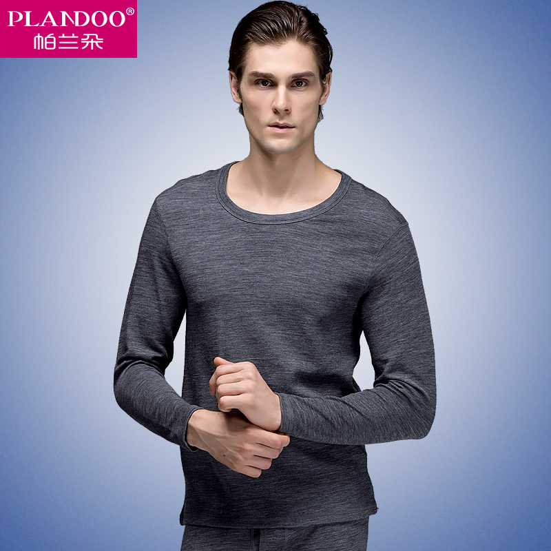 Thermal Underwear Australia Promotion-Shop for Promotional Thermal ...