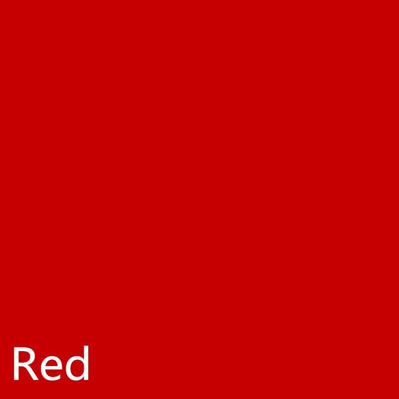 Nouvelle red khaki Ol burgundy Double Travail Costume Costumes Femme Black gray De Formelle Femmes Gray pink Bureau navy sky À Breasted Longues light purple Élégante royal Blue Pantalon D'affaires Des Blazer Red Manches yellow Blue rose fIcqfwRyrB