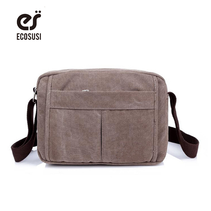 Compare Prices on Quality Book Bags- Online Shopping/Buy Low Price ...