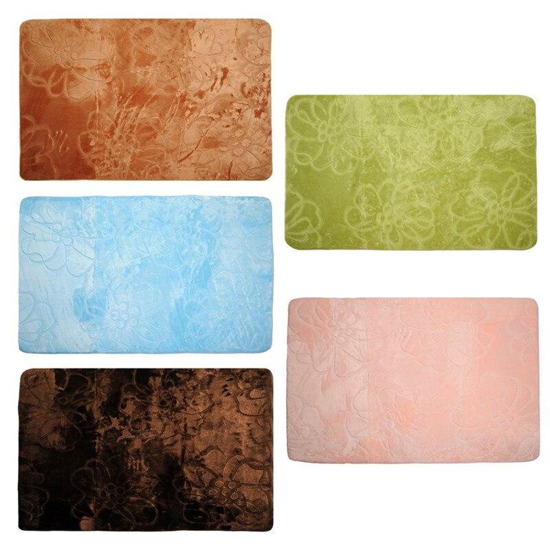 온라인 구매 도매 유럽 카펫 중국에서 유럽 카펫 도매상 ...