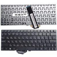 RU Black 100 New Laptop Russia Keyboard FOR ASUS VivoBook X102BA X102