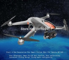 100% New Advanced CEEWA Quadcopter Drone With 4K HD Camera Kinds of Follow Shot model special for sports lovers PK DJI PANTOM