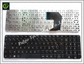 French Keyboard For HP Pavillion G7 G7T-1000 G7T-1200 G7T-1100 R18 G7T G7-1000 G7-1100 G7-1200 Black FR AZERTY Keyboard