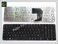 Teclado francés para hp pavilion g7 g7t g7-1000 g7-1100 g7-1200 g7t-1000 g7t-1200 g7t-1100 r18 negro fr azerty teclado