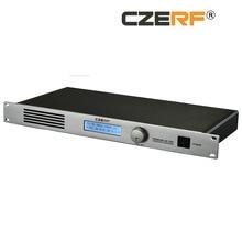 CZE-T501 50 Вт 70-90 МГц fm система синхронного перевода беспроводной передатчик